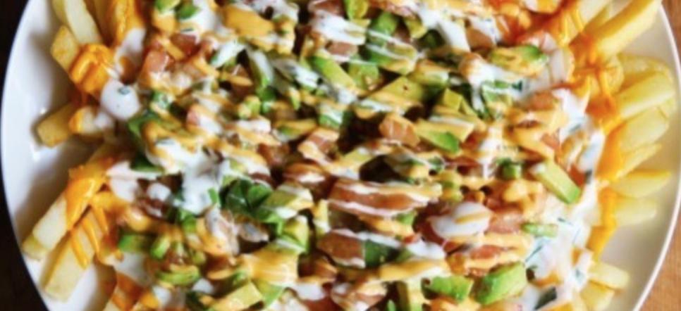Patata con un estilo diferente – una manera deliciosa de preparar tus patata